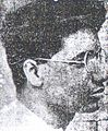 Dinesh Gupta.jpg