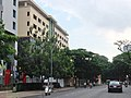 Dinh Tien Hoang, ben nghe, q1, tphcmvn - panoramio.jpg