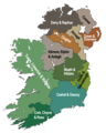 Dioceses of the Church of Ireland.png