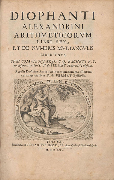 File:Diophantus-cover-Fermat.jpg