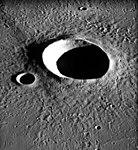 Diophantus crater AS17-P-3119.jpg