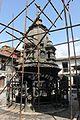 Dipankar Temple, Kirtipur 27.jpg