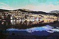 Dipingendo il lago - panoramio.jpg