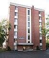Diplomat Apartment Building.jpg