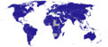 Diplomatic missions in Italy.png