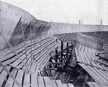 April 1902 - Wikipedia