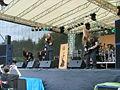 Disbelief RockTheLake2007 01.JPG