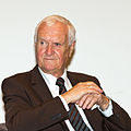 """Diskussionsveranstaltung """"Deutschlands Rolle in den Vereinten Nationen - eine Bilanz"""" im Kölner Rathaus-5500.jpg"""