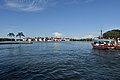 Disney's Grand Floridian Resort & Spa and Motor Launch.jpg