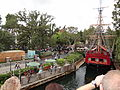 Disneyland park - Anaheim Los Angeles California USA (9894768914).jpg