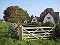 Distinctive house by the Wye - geograph.org.uk - 1003548.jpg