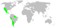 Distribution.diguetidae.1.png
