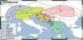 Distribution map helleborus europe2(2).png