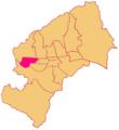 District Stenjevec (Zagreb).PNG