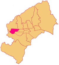 District Stenjevec (Zagreb).PNG