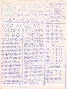 220px-Ditto_Newsletter_1978.jpg