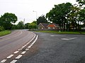 Ditton's Corner, Polegate - geograph.org.uk - 178965.jpg