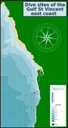 Marine Weather Forcast Smith Island Md
