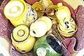 Diverses poteries provençales.jpg