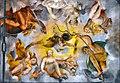 Divinità Olimpiche (Stellaert Marten e Congnet Gillis, 1567, Palazzo Giocosi, Terni).jpg