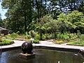 Dixon Memphis TN garden 2.jpg
