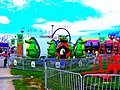 Dizzy Dragons - panoramio (1).jpg