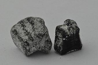 Djungelvrål, 4.jpg