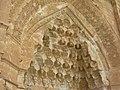 Doğubeyazıt, Ishak-Pascha-Palast (17. 18. Jhdt.) (26531400508).jpg