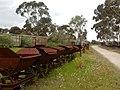 Dobbin Train (37742616156).jpg