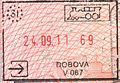Dobova passport stamp.jpg