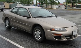 Dodge-Avenger-coupe.jpg