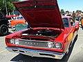 Dodge Coronet (Mopar Valleyfield '14).jpg