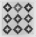 Doll Quilt, Chimney Sweep pattern MET 256810.jpg