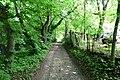 Dolny Sopot, Sopot, Poland - panoramio (37).jpg