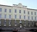 Dolyna Court Antonovycha st., 33-2.jpg