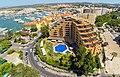 Dom-Pedro-Marina-Vilamoura-Algarve-Portugal.jpg