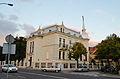 Dom Kolejarza, ul. B. Westerplatte 32.jpg