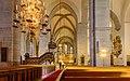 Domkyrkan Visby September 2020 01.jpg