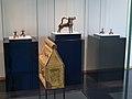 Domschatz-Minden Ausstellungsansicht.jpg