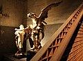 Domschatzkammer essen zwei engel barock.jpg