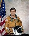 Donald Peterson-NASA-file-photo.jpg