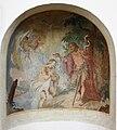 Donaualtheim St. Vitus Chorfresko 282.JPG