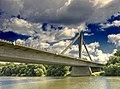 Donaubruecke Metten 2.jpg