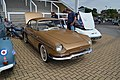 Doncaster Classic Car and Bike Show 2014 (14412183200).jpg