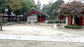 Dongmyo Shrine - Seoul, South Korea 13-03119.JPG