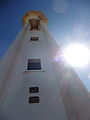 Donkin Reserve lighthouse.jpg
