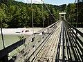 Doren Vbg Bozenau-Steg über BregenzerAch von Alberschwende-Seite aus.jpg