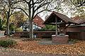 Dorfbrunnen Grasdorf IMG 3928.jpg