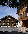 DorfplatzRaggal01.JPG
