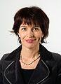 Doris Leuthard, 2009.jpg